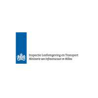 inspectie transport logo