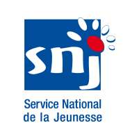 snj logo