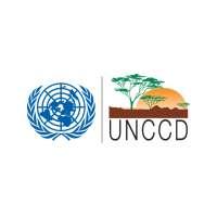 UNCCD logo