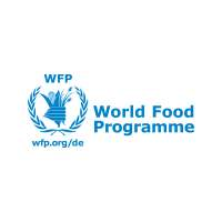 logo of the world food programme