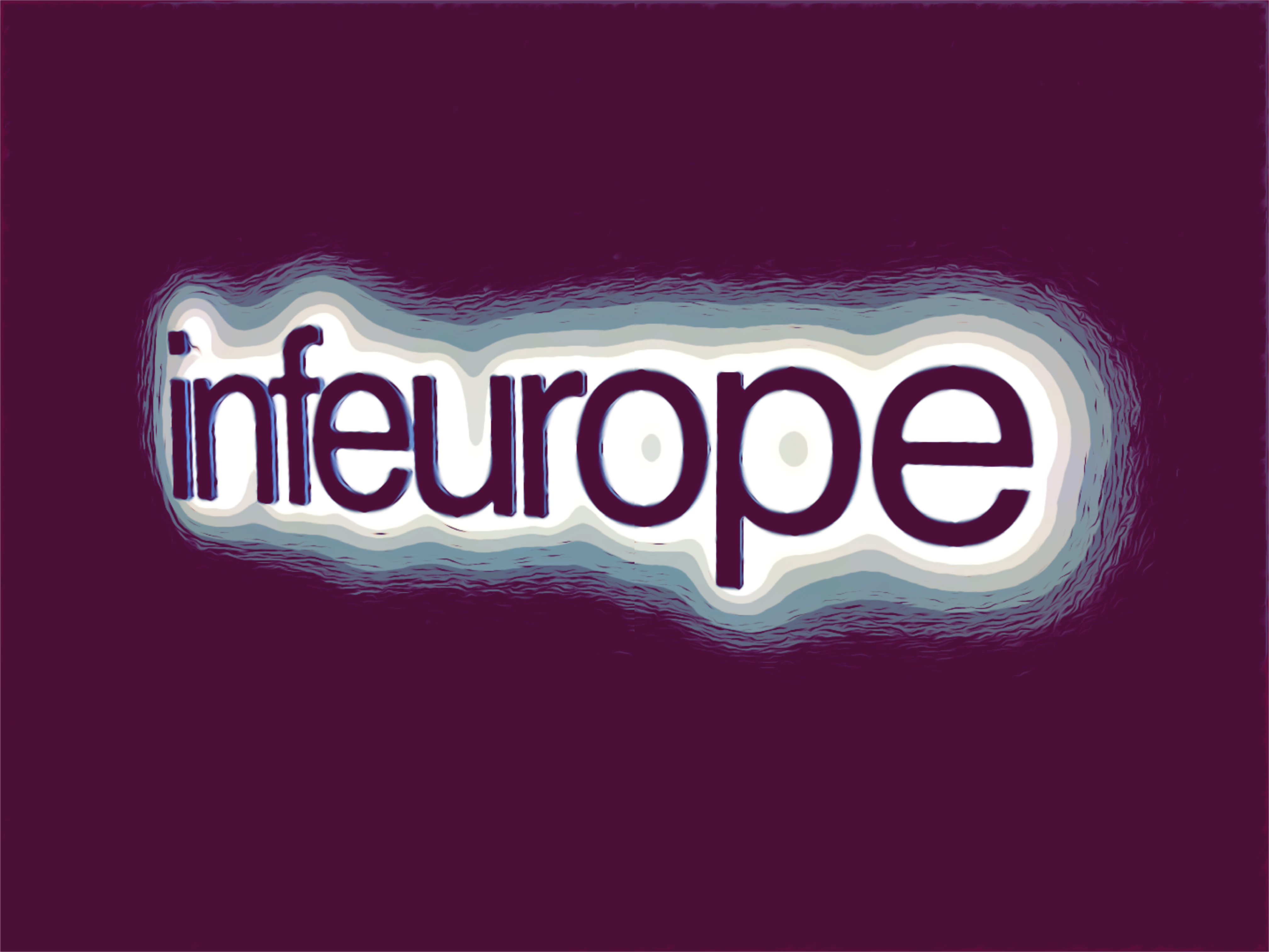 infeurope